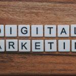 Prečo sa zaoberať digitálnym marketingom