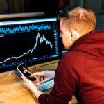 Podielové fondy ako najdostupnejšou možnosťou pravidelného investovania