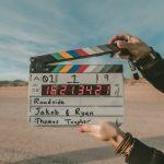 2 filmové klasiky o investovaní na burze a biznise s nehnuteľnosťami