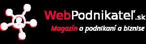 WebPodnikatel.sk